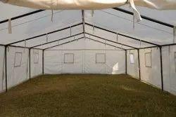 Hospita Tent