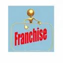 Allopathic Pcd Pharma Franchise For Anugul, Distribution Preferred: Single Party Distribution, Investment Range: <1 Lakh