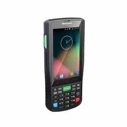Honeywell ScanPal EDA50K Enterprise Hybrid Handheld Terminal Device