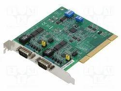 PCI-1602C-AE Communication Card