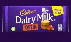 Cadbury Dary Milk With Oreo