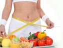 Weight Reduction Ayurveda Treatment Packages