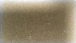 Brown Stone Finish Texture