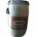 Wood Adhesive, Packaging Type: Drum, Barrel