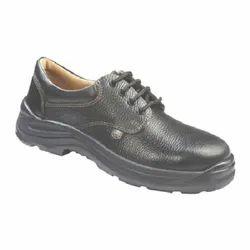 Bata-Spirit Classy Shoes