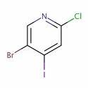 5- Bromo-2- Chloropyridine