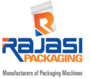 Rajasi Packaging