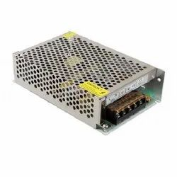 Enclosed NE Series Switching Mode Power Supply