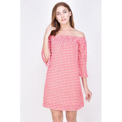 Branded Export Surplus Ladies Dress