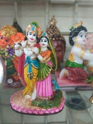 God Statues In Nashik भगवान की मूर्ती नासिक Maharashtra