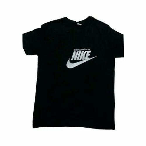 7358e5d31 Nike Men's T Shirt at Rs 150 /piece   Nike T Shirt, नाइक टी ...