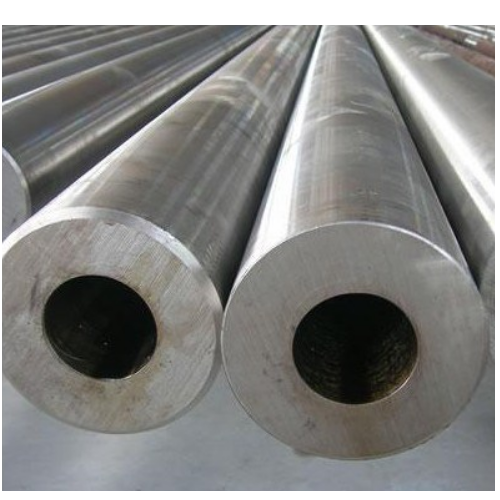 Stainless Steel 304 Pipe, Size: 3 inch