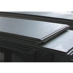 Inconel 825 Sheet