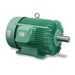 Crompton Greaves Energy Efficient Ie-3 & Ie4 Motor