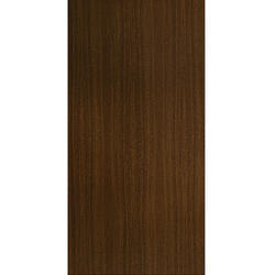 Golden Wenge Wood Laminate