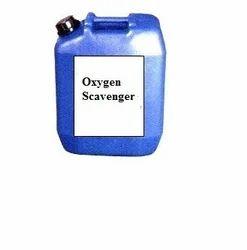 Oxygen Scavenger