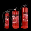 Water Mist Fire Extinguishers