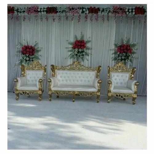 Astonishing Wedding Sofa Set Inzonedesignstudio Interior Chair Design Inzonedesignstudiocom