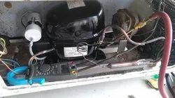 Visi Cooler Repairing Services