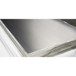 310H Stainless Steel Plates