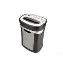 Kores Paper Shredder 852