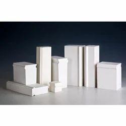 High Alumina Lining Brick