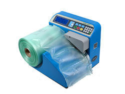 Cushioning Machine