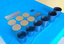 Tantalum Parts