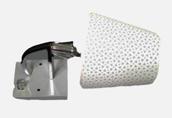 Reolites LED Indoor Wall Lamp 220-240V