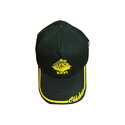 Army Cap For Cadets And Soldiers