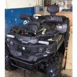 Atv Motorcycle Atv Motorbike Latest Price Manufacturers Suppliers