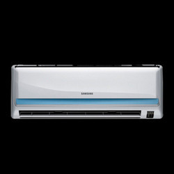 1.5 Ton Samsung Split Air Conditioner