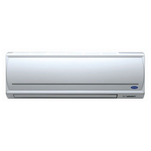 Carrier Wall Mounted Air Conditioner