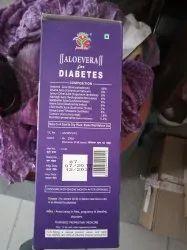 Male Diabetes, Type 2