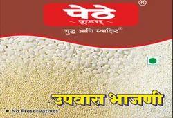 Pethe Upwas Bhajni, Packaging Size: 250 GM