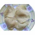 Rice Papad, Pack Size (gram): 200 Gram
