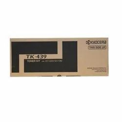 TK-439 Toner Cartridge