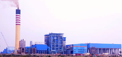 Ind Barath Thermal Power Limited Phase I IBTPL