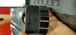 Speaker Voice Coils 76.2 Gsv