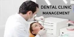 Dental Clinic Software Online