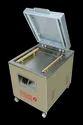 Miswak Vacuum Packing Machine