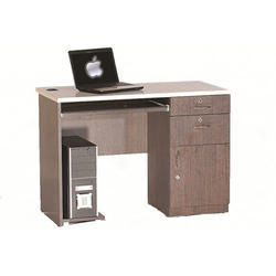 Single Computer Table