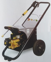 ROTOMAC High Pressure Washer