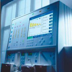 Fresenius refurbished Dialysis Machine