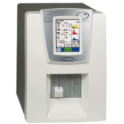 Medonic M 20 Cell Analyzer