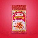 Begum Supreme Basmati Rice