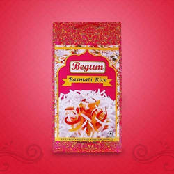 Begum Supreme Basmati Rice