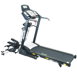 Motorized Treadmill AF-518M
