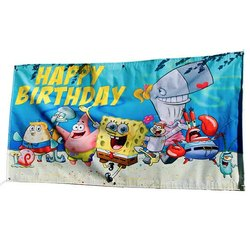 Banner Printing Services, in New Delhi