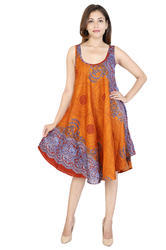 3427440bb94 Printed Bohemian Dresses For Women